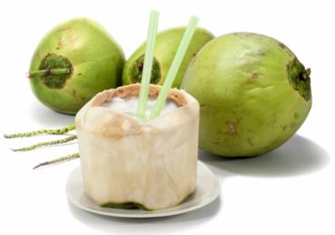 Bệnh Tiểu Đường Có Uống Nước Dừa Không?
