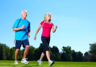 6 bí quyết tăng cường sức khỏe tim mạch nhanh nhất
