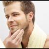 Những loại thực phẩm giúp râu phát triển nhanh hơn