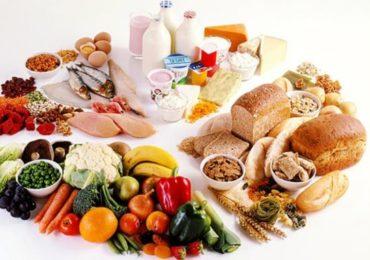 Công Dụng Tuyệt Vời Mà Vitamin E Mang Lại Cho Mái Tóc