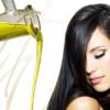 6 Cách làm tóc nhanh dài suôn mượt nhanh chóng