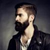 6 phương pháp nuôi râu tại nhà vừa hiệu quả vừa tiết kiệm